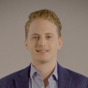 Judd Goldtein