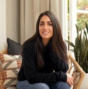 Haley Rosen-1