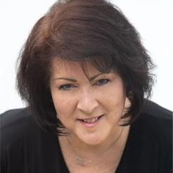 nadine-mchugh